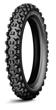 Michelin Enduro Competition 4