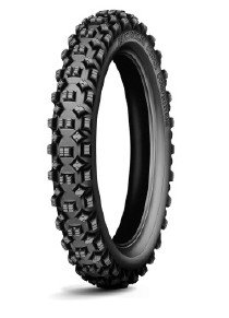 neumatico michelin enduro competition iv 90 90 21 54 r