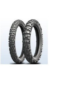 neumatico michelin starcross ms3 110 100 18 64 m