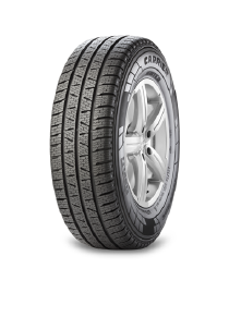 neumatico pirelli carrier winter 215 65 16 109 r