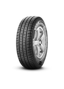 neumatico pirelli carrier winter 195 75 16 107 r