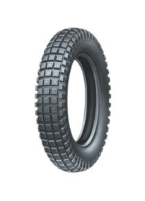 neumatico michelin trial 400 0 18 64 l