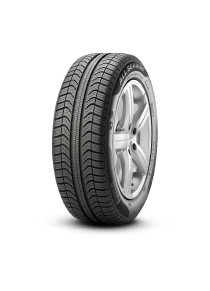 neumatico pirelli cinturato all season plus 195 65 15 91 h
