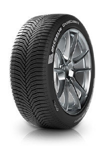 neumatico michelin cross climate+ 215 45 17 91 w