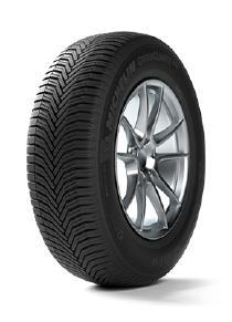 neumatico michelin cross climate suv 235 65 17 108 w