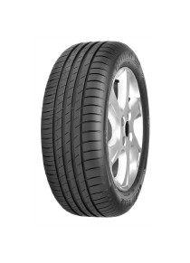 neumatico goodyear effigrip performance 2 205 60 16 92 h