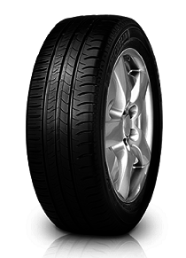 neumatico michelin energy saver 195 55 16 91 t