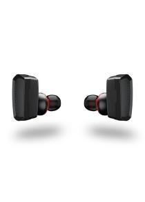 producto energy sistem earphones 6 true wireless  429219