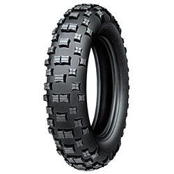 Michelin Enduro Competition 6