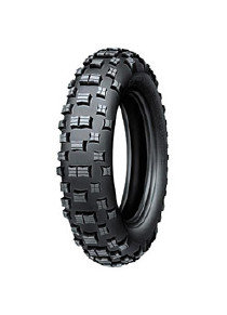 neumatico michelin enduro competition 140 80 18 70 r