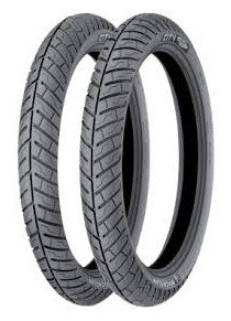 neumatico michelin city pro 90 80 16 51 s