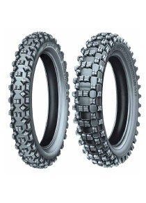 neumatico michelin s12 xc cross comp 140 80 18 70 r
