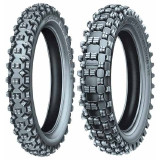 MICHELIN S12 XC CROSS COMP