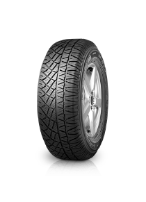 neumatico michelin latitude cross 235 70 16 106 h