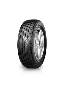 neumatico michelin latitude tour 245 65 17 107 h