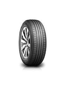neumatico roadstone n'blue eco 195 60 15 88 h