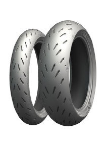 neumatico michelin power racing street 190 50 17 73 w