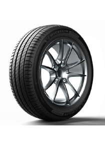 neumatico michelin primacy 4 235 55 17 103 y