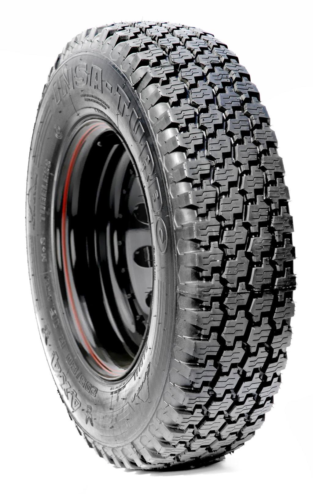 insa-turbo-sagra-235-75r15