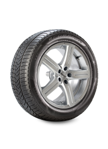 neumatico pirelli scorpion winter 255 55 18 109 h