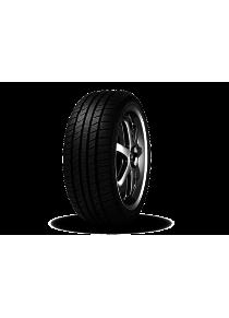neumatico torque tq025 245 45 18 100 v