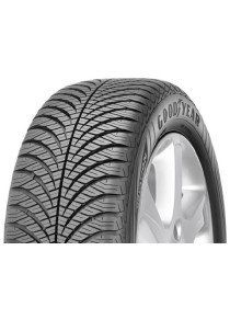 neumatico goodyear vector 4seasons g2 195 55 16 87 v