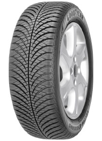 neumatico goodyear vector 4seasons g2 165 70 14 81 t
