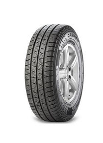 neumatico pirelli winter carrier 225 75 16 118 e
