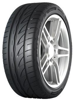 Bridgestone Potenza Adrenalin Re002 Xl Fsl