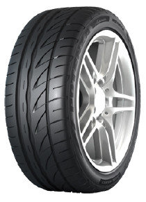 neumatico bridgestone re002 adrenalin 205 45 16 87 w