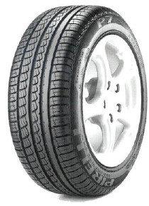 neumatico pirelli p7 205 60 15 91 w