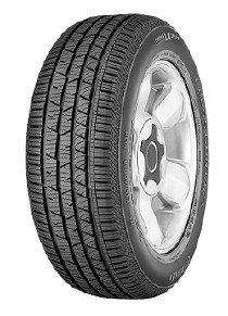 neumatico continental crosscontact lx sport 275 45 21 110 y