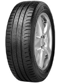 neumatico michelin energy saver s1 195 55 16 87 t