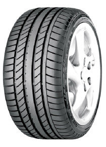 neumatico continental sportcontact 5p 275 30 19 0 zr