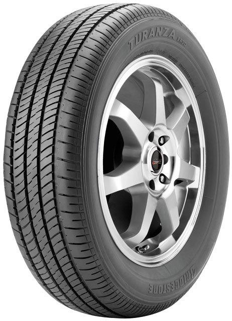 Bridgestone Turanza Er 30 Mo