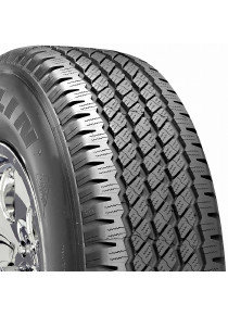 neumatico michelin cross terrain dt 225 70 17 108 s