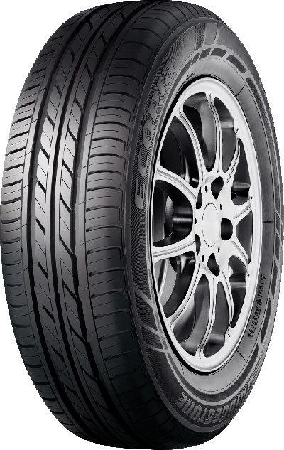 Bridgestone Pneu Ecopia Ep150 185/65 R15 88 H
