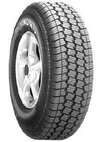neumatico roadstone a/t rv 195 70 15 104 r