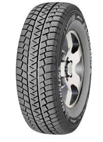 neumatico michelin latitude alpin 235 60 18 107 h