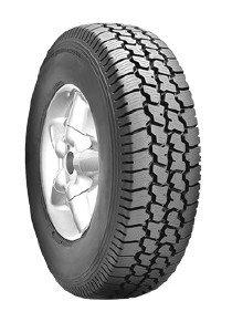 neumatico roadstone radial a/t 4x4 265 75 16 119 q