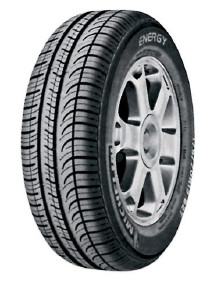 neumatico michelin energy e3b 155 65 14 75 t