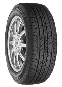 neumatico michelin energy mxv4 plus 235 65 17 104 h