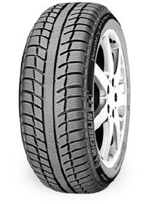 neumatico michelin primacy alpin pa3 215 55 16 97 h
