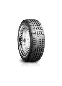 neumatico roadstone winguard sport 225 50 17 98 v