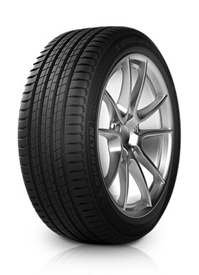 Michelin Lt Sp 3