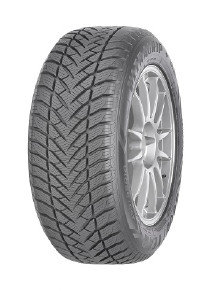neumatico goodyear ultra grip+suv ms 235 65 17 108 h