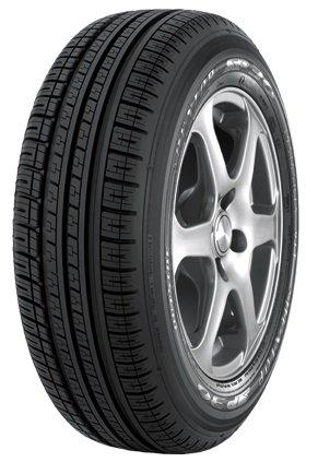 Dunlop Pneu Sp 30 185/70 R14 88 T