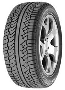neumatico michelin latitude diamaris 235 55 19 105 v