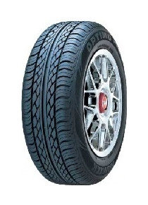 neumatico hankook k406 optimo 195 65 14 89 h