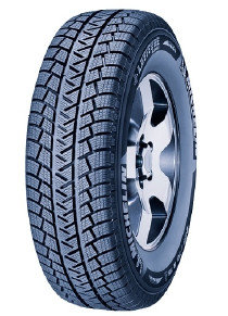 neumatico michelin latitude alpin 265 70 16 112 t